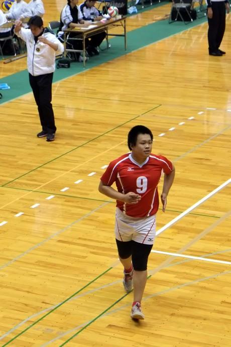 20151024 山形東 (11)