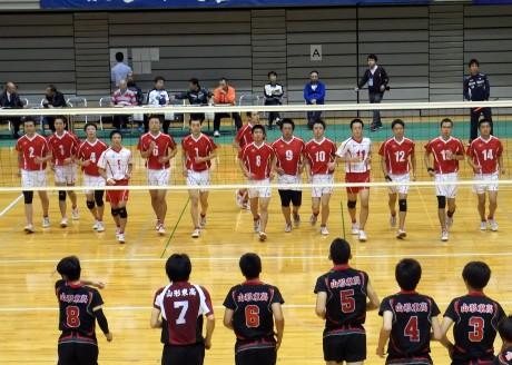 20151024 山形東 (13)