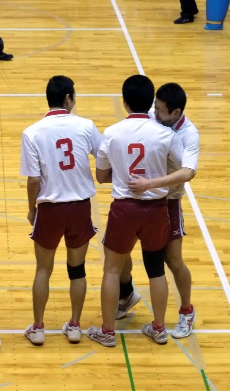 20151024 米沢中央② (13)