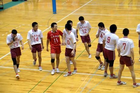 20151024 米沢中央② (15)
