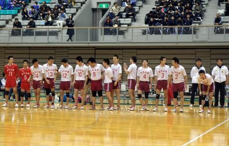 20151025 春高決勝戦 (2)