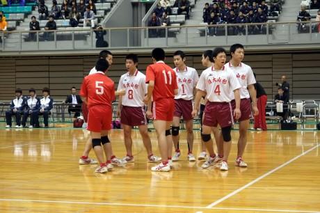 20151025 春高決勝戦 (4)