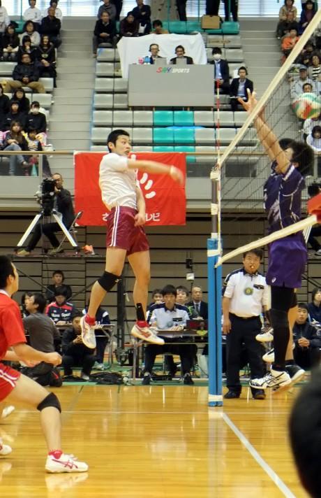 20151025 春高決勝戦 (5)