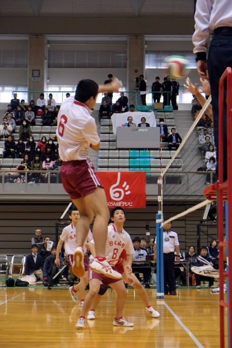 20151025 春高決勝戦 (6)