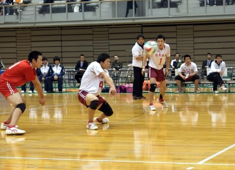 20151025 春高決勝戦 (7)