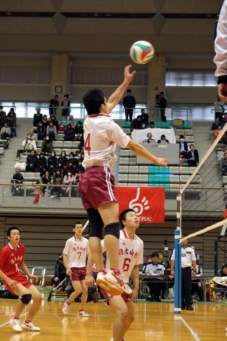 20151025 春高決勝戦 (8)