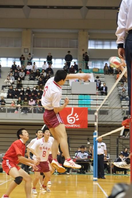 20151025 春高決勝戦 (9)