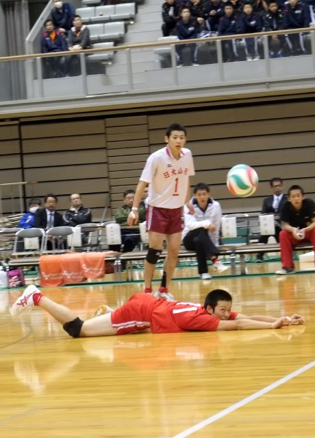 20151025 春高決勝戦 (10)