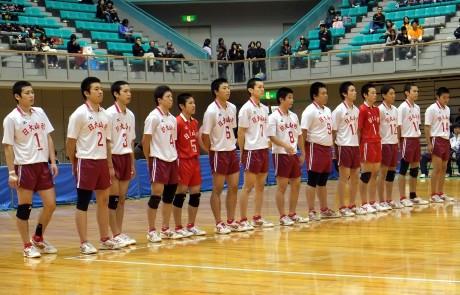 20151025 春高決勝戦 (11)