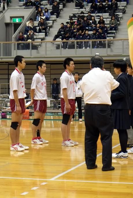 20151025 春高決勝戦 (12)