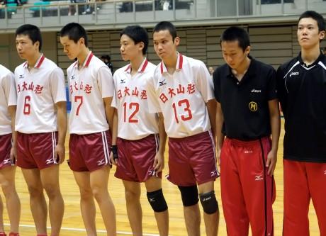 20151025 春高決勝戦 (13)