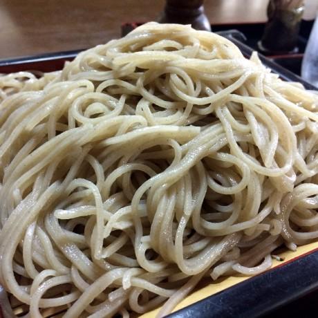 20151029揚げ そば豆腐 (5)