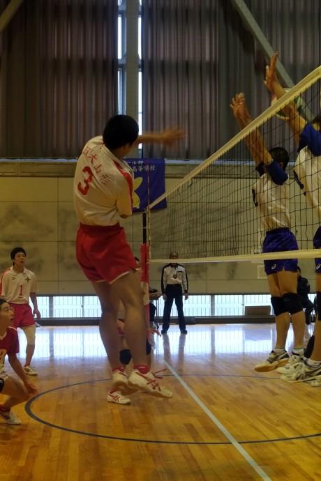 20151108 山形南戦 (2)