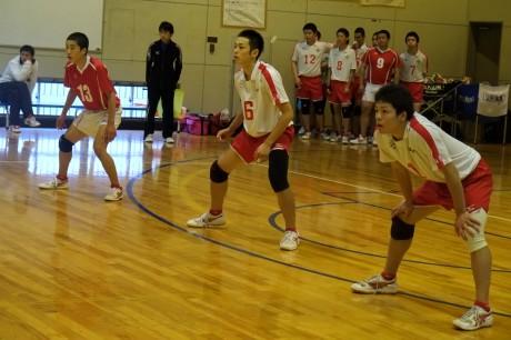 20151108 山形南戦 (4)