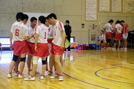 20151108 山形南戦 (6)