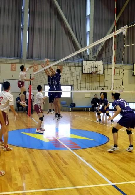 20151108 地区決勝 (2)