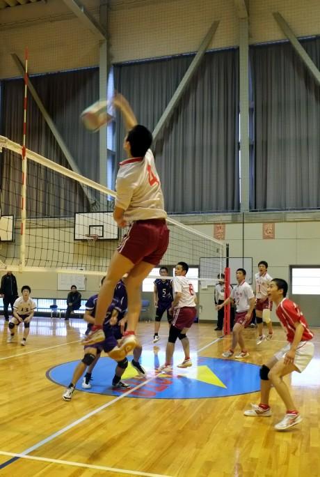 20151108 地区決勝 (8)