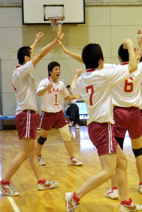 20151108 地区決勝 (9)