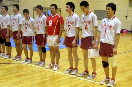 20151108 地区決勝 (16)