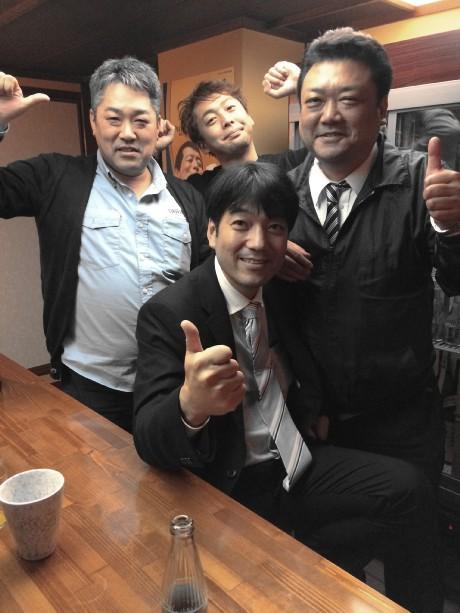20151111 愛之助 (13)