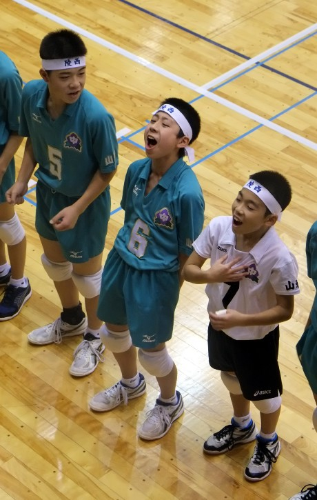 20151114 陵西県新人 (1)