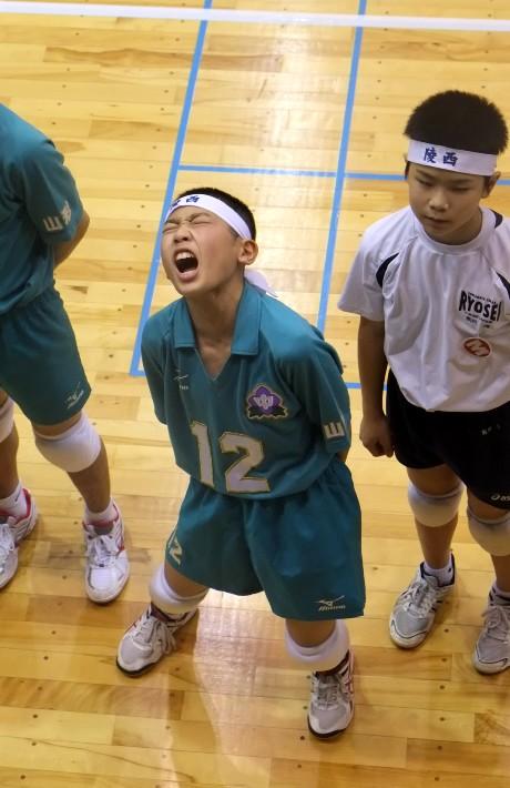 20151114 陵西県新人 (2)