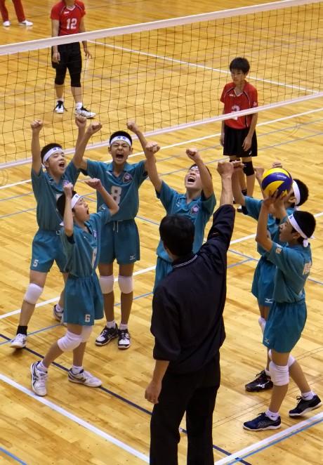 20151114 陵西県新人 (5)