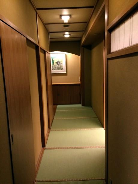 20151129天童ホテル (4)