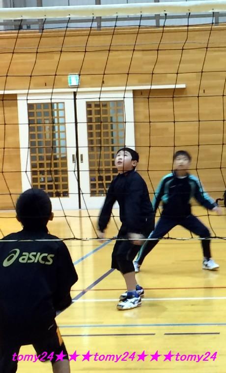 20151209スポ少 (3)