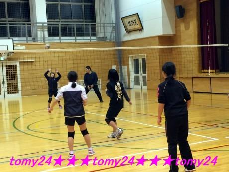 20151209スポ少 (4)