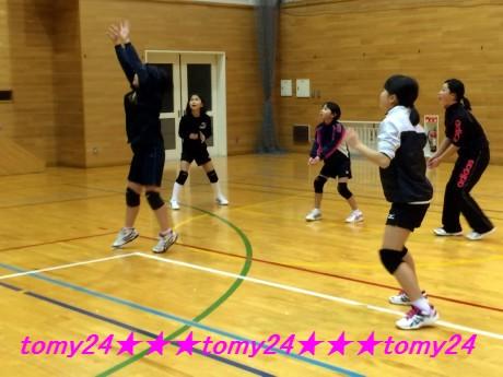 20151209スポ少 (5)