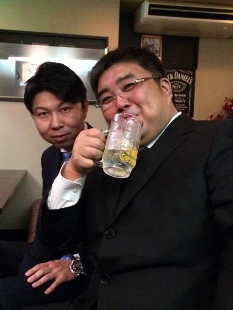 20151211 二次会 (3)