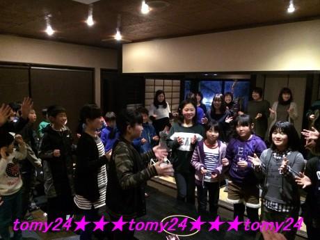 20151223クリスマス会 (5)
