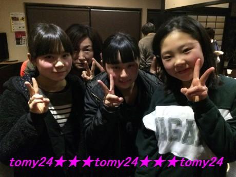 20151223クリスマス会 (6)