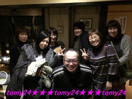 20151223クリスマス会 (7)