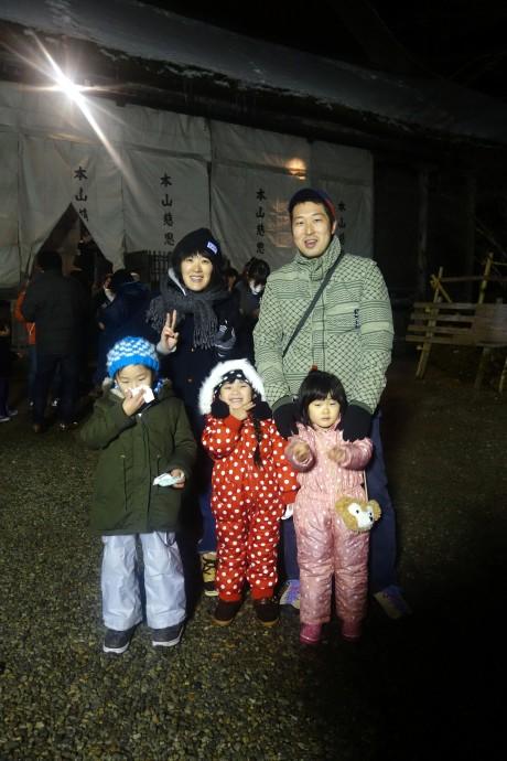 20160101初詣 (2)