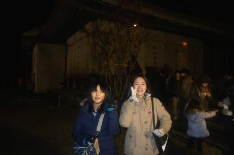 20160101初詣 (3)