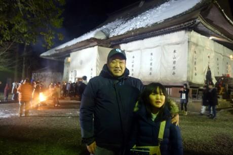 20160101初詣 (4)
