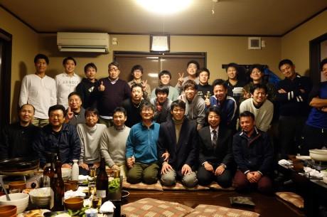 20151230陵西OB (1)