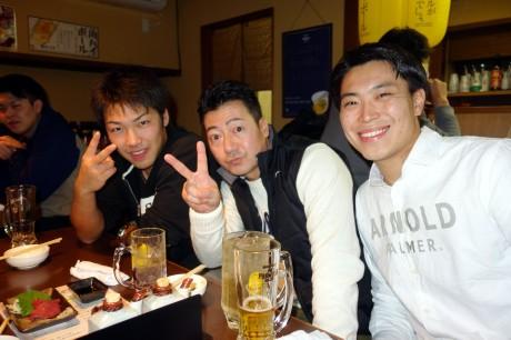 20151230陵西OB (3)