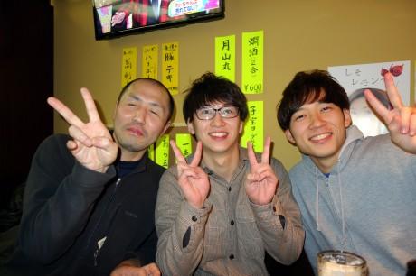20151230陵西OB (5)