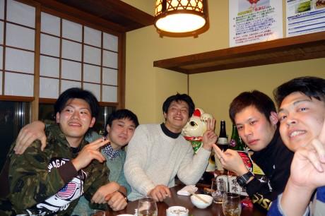 20151230陵西OB (9)
