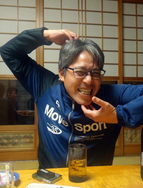 20160101酒盛り (1)