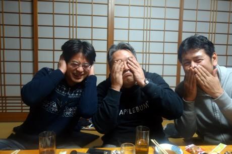 20160101酒盛り (2)