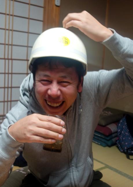 20160101酒盛り (3)