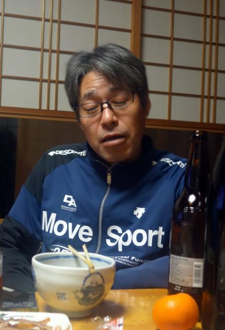 20160101酒盛り (5)