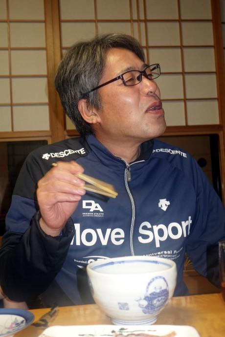 20160101酒盛り (7)