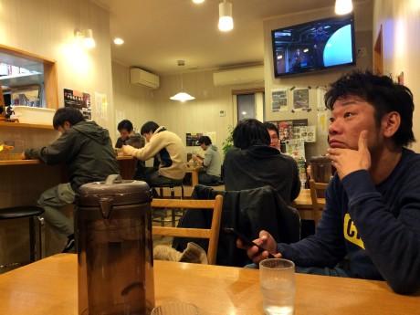 20160106 春馬 (1)