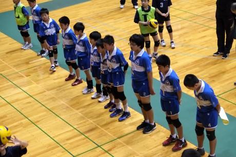 20160117クラブカップ三位 (12)