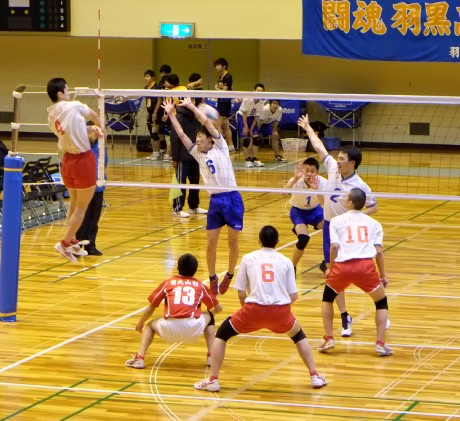 20160130酒田南戦 (5)